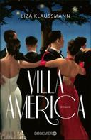 Liza Klaussmann: Villa America ★★★★