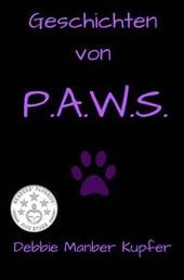Geschichten Von P.a.w.s.