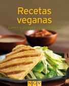 : Recetas veganas