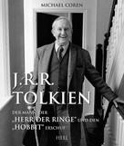 Michael Coren: J.R.R. Tolkien ★★★★