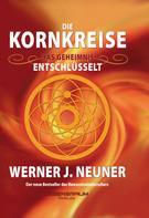 Werner Neuner: Die Kornkreise ★★★