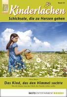 Nora Stern: Kinderlachen - Folge 023 ★★★★★