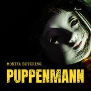 Puppenmann (Ungekürzt)