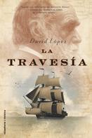 David López: La travesía