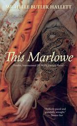 This Marlowe