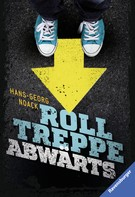Hans-Georg Noack: Rolltreppe abwärts ★★★★★