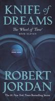 Robert Jordan: Knife of Dreams ★★★★★