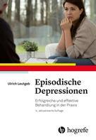 Ulrich Leutgeb: Episodische Depressionen ★★★