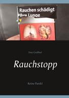 Sina Graßhof: Rauchstopp
