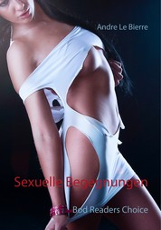 Sexuelle Begegnungen - Bod Readers Choice
