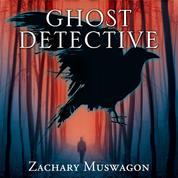 Ghost Detective (Unabridged)