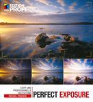 Michael Freeman: Perfect Exposure
