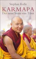 Stephan Kulle: Karmapa ★★★★★