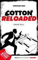 Christian Weis: Cotton Reloaded - 32 ★★★