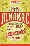 AARP: AARP's 2014 Almanac