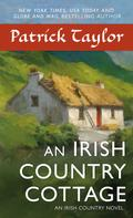 Patrick Taylor: An Irish Country Cottage