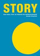 Robert McKee: Story