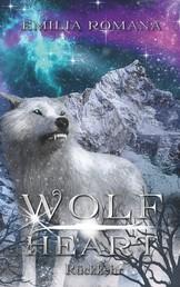 Wolfheart 2 - Rückkehr