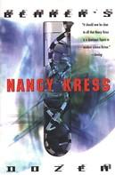 Nancy Kress: Beaker's Dozen