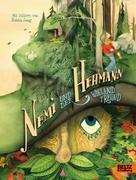 Wieland Freund: Nemi und der Hehmann