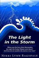 Nikki Lynn Ragsdale: The Light in the Storm