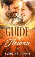 Sandrine Dupont: Guide to Heaven ★★★★★