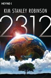 2312 - Roman