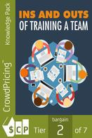 Frank Kern: Ins and Outs of Training A Team