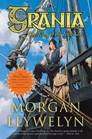 Morgan Llywelyn: Grania