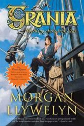 Grania - She-King of the Irish Seas