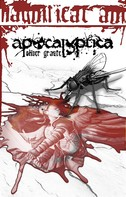 Oliver Graute: Apocalyptica ★★★★