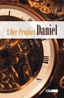 H.G. Moss: Der Prophet Daniel