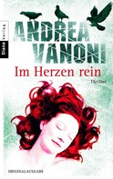 Andrea Vanoni: Im Herzen rein ★★★★