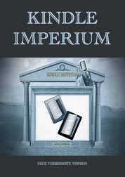 Das Kindle Imperium - Neue Version