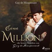 Eine Million (Ungekürzt)
