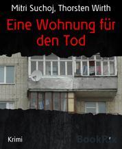 Eine Wohnung für den Tod