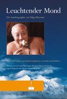 Dilgo Khyentse Dilgo Khyentse Rinpoche: Leuchtender Mond