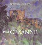 Nathalia Brodskaya: Cézanne