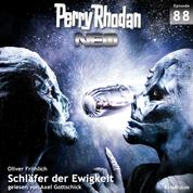 Perry Rhodan Neo 88: Schläfer der Ewigkeit - Die Zukunft beginnt von vorn