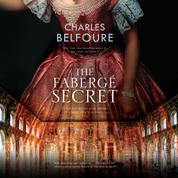 The Fabergé Secret (Unabridged)