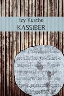 Izy Kusche: Kassiber