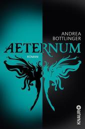 Aeternum - Roman