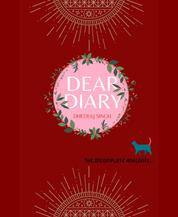 Dear Diary - An incomplete anecdote