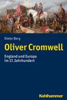 Dieter Berg: Oliver Cromwell