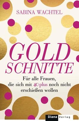 Goldschnitte