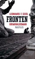 Leonhard F. Seidl: Fronten ★★★