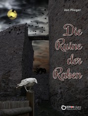 Die Ruine der Raben