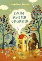 Marjaleena Lembcke: Eva im Haus der Geschichten ★★★★★