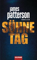 James Patterson: Sühnetag ★★★★