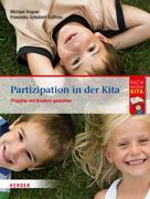 Michael Regner: Partizipation in der Kita ★★★